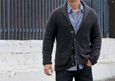 11 Not-so-obvious Men's Style Essentials | Primer