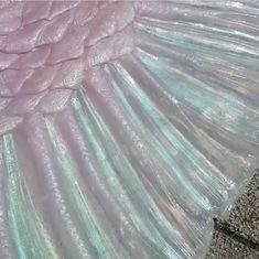 Siren Mermaid, Mermaid Cove, Real Life Mermaid Found, Water Aesthetic, Real Mermaids, Picture Icon, Mythological Creatures, Character Aesthetic, Pretty Pictures