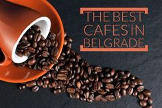 We love our European cafes. The hip capital of Serbia packs in a plethora of coffee shops, so we set out to find the best coffee shops in belgrade.