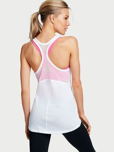 Sport Wear Summer Victoria Secret Ideas For 2019 Workout Attire, Workout Wear, Workout Shirts, Yoga Fashion, Sport Fashion, Fitness Fashion, Forever21, The North Face, Workout Tops For Women