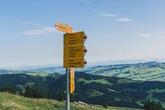 Aescher, Switzerland | shutthefstop Cn Tower, Wind Turbine, Switzerland, Explore, Building, Travel, Viajes, Buildings, Destinations