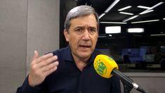 Papel das Forças Armadas no RJ é emergencial | Marco Antonio Villa
