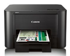 Canon MAXIFY iB4020 Driver Download Canon MAXIFY iB4020 Driver Download Reviews -Ordinance MAXIFY iB4020 Wireless is the most recent variation of the standard printer which is appropriate Small office, this printer can print rapidly and astutely with the goal that you can concentrate on developing your business. Standard MAXIFY iB4020 been adjusted to the requirements …