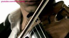 Alexander Rybak - Fairytale - HD Music Video