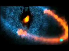 Atacama - Una ventana al universo (Mariela Alaina Documental) - YouTube