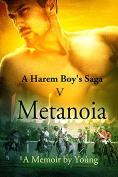 "Congrats to the 2019 January BOM, ""Metanoia"" by Young! Book Series, Book 1, Great Books, My Books, Male Harem, Page Turner, Coming Of Age, Book Publishing, Memoirs"