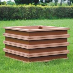 wood plastic panel flower boxes,outdoor wooden flower boxes suppliers,cheap wpc flower boxes