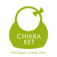 ChiaraKet boutique virtual chic