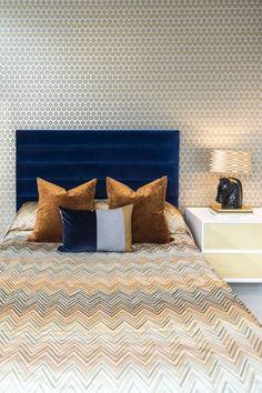 Designed by Woods and Warner, Sydney. @woodswarner