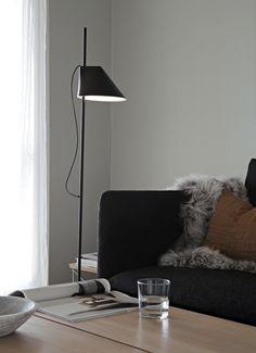 Leuchten & Leuchtmittel Einfach Resident Spar Design Leuchte By Jamie Mclellan