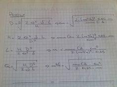 Notebook, Bullet Journal, Math, Math Resources, The Notebook, Exercise Book, Mathematics, Notebooks