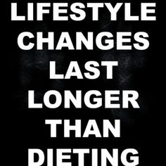 Weight Loss Motivation #55