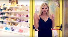 The Mall Athens - Inspire me - Store Tour - Fresh Line Inspire Me, Mall, Store, Inspiration, Shopping, Black, Dresses, Fashion, Biblical Inspiration