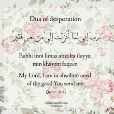 Pinterest : @alliieebabee / / Allah u akbar ! http://www.dawntravels.com/umrah.htm
