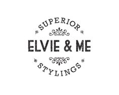Elvie and Me by wiking