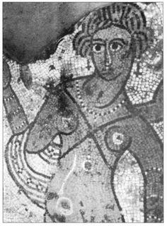 image de pierre la tunisie en mosaique - Buscar con Google
