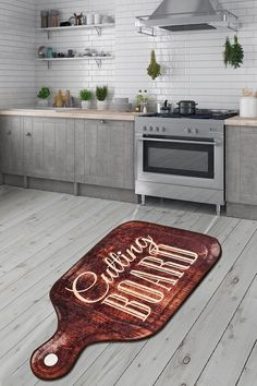 Covor pentru Bucatarie Board - 80x120 cm Beautiful Gif, Best Sellers, Rugs, Home Decor, Farmhouse Rugs, Decoration Home, Room Decor, Floor Rugs, Rug