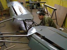 Assembly of plane X-12h_2592.JPG (2592×1944)