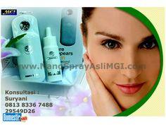 Nano Spray Untuk Kecantikan dan Jerawat | +62813 8336 7488 Nano Spray dan Magic Stick Menjadikan Kulit Kamu Kencang, Halus, Bebas Jerawat, Tanpa Cream Nano Spray ...