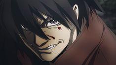Vídeo promocional de la OVA que recopilará el inicio del anime 'Drifters'