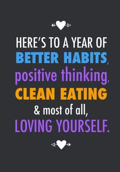 Here's to our best year yet! motivation // motivational quotes // quotes // fitspo // fitspiration // exercise // fitness // 21 day fix // fitness // workout-love this quote for inspiration, link takes you to a product site Fitness Motivation, Sport Motivation, Fitness Quotes, Weight Loss Motivation, Exercise Motivation Quotes, Workout Motivation Quotes, Positive Motivation, Motivacional Quotes, Great Quotes