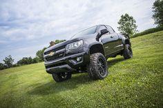 News | Page 5 of 21 | Sport Truck USA, Inc. News