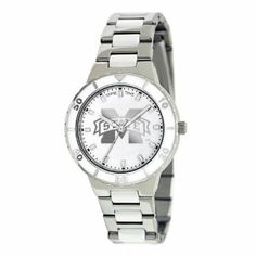 Game Time Women's COL-PEA-MSS Mississippi State Univ Watch Game Time. $66.45