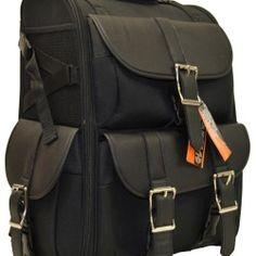 big backpacks online shopping