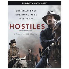 Free Online Movie Streaming, Streaming Movies, Streaming Vf, Western Film, Western Movies, Love Movie, Movie Tv, James Bond Movie Posters, Katharine Ross