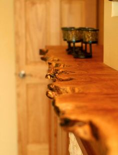 1000 Images About Live Edge On Pinterest Dining Tables