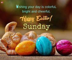 Easter Verses, Easter Scriptures, Happy Easter Quotes, Happy Easter Wishes, Easter Sayings, Easter Drink, Hoppy Easter, Easter Wishes Messages, Easter Gifts For Kids