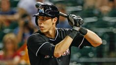 Christian Yelich looks to take advantage of Vincent Velasquez, and makes a top #mlb #dfs option tonight!