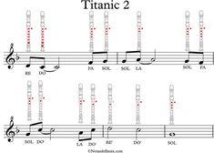 110 Ideas De Musica Partituras Canciones Para Piano Musica Partituras
