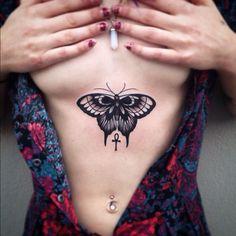 Done by Pari Corbitt, tattoo artist at WA Ink Tattoo Studio (Fremantle), Australia TattooStage.com - Rate & review your tattoo artist. #tattoo #tattoos #ink