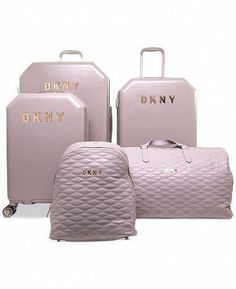 Luggage Backpack, Travel Luggage, Luggage Bags, Travel Bags, Luggage Packing, Luggage Trolley, Luggage Sets Cute, Cute Suitcases, Luxury Luggage