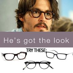 f6be69321d9 Check our awesome selection of cool reading glasses for men all with either  CR 39 Lenses or polycarbonate lenses