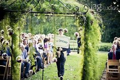 so cool, love all the green Greenhouse Wedding, Purple Flowers, Unique Weddings, Gold Glitter, Floral Arrangements, Wedding Planner, Flower Arrangements, Flower Arrangement, Wedding Event Planner