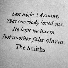 No hope .. no harm ... (via Forever and always)