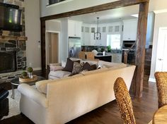 cottage-open-living-room-kitchen-and-dining-680px