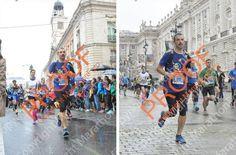 LA MARATÓN, ALGO MÁS QUE 42,195 KILÓMETROS [ARTICULO]. La maratón es algo más que 42,1945 kilómetros. Son 42,195 kilómetros de sentimientos extremos: orgullo, felicidad, alegría, plenitud y dolor. #maratonmadrid #samueldiosdado