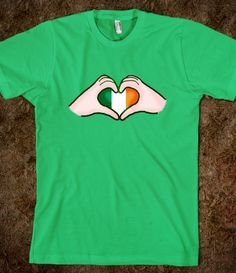 00ae8f85 31 Best T-shirts: IRISH and St Patricks Day images | T shirts, Bags ...