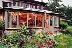 House vacation rental in North Saanich, BC, Canada from VRBO.com! #vacation…