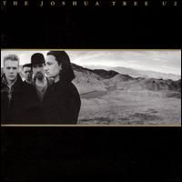 U2 - The Joshua Tree - Personal favorites: Red Hill Mining Town, Trip Through Your Wires, Bullet the Blue Sky, Where the Streets Have No Name