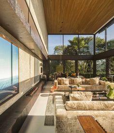 design modern residence1