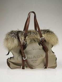 23 Best Faux Fur Purses images   Faux fur, Fur purse, Fur bag 6e4091c6b0