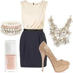 ...beautiful))..definitely, my style)