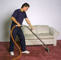 Creative And Inexpensive Unique Ideas: Carpet Cleaning Tips Pets carpet cleaning company stains.Carpet Cleaning Hacks Rugs carpet cleaning rental how to remove.Carpet Cleaning Without A Steamer Upholstery. Best Carpet Cleaning Companies, Dry Carpet Cleaning, Carpet Cleaning Business, Carpet Cleaning Machines, Diy Carpet Cleaner, Carpet Cleaning Company, Professional Carpet Cleaning, House Cleaning Services, Carpet Cleaners