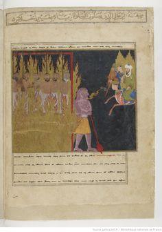 page 57v
