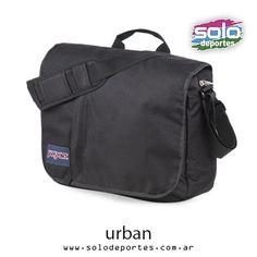 Morral Marquet Street Jansport Adidas, Jansport, Puma, Nike, Backpacks, Urban, Street, Bags, Fashion