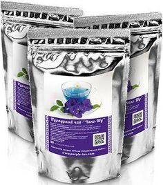 пурпурный чай для похудения отзывы реальных покупателей